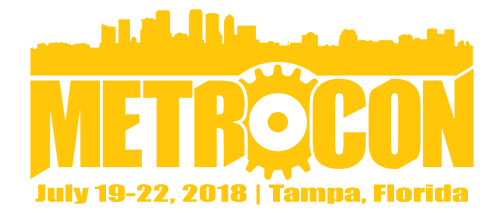 4-Days of Anime, Video Games, Comics, Cosplay, and more in Tampa, FL!
