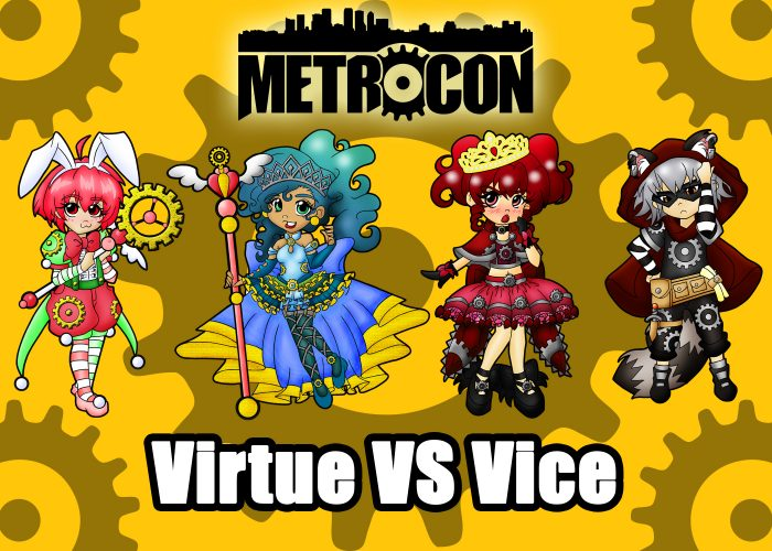 virtue-vice-groupy-2
